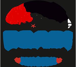 resort-il-mulino-favignana-egadi-scuba-diving