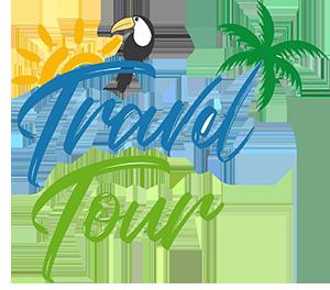 resort-il-mulino-favignana-travel-tour